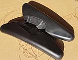 Запчасть для Ninebot Pro резинки для коленного держака, фото 2