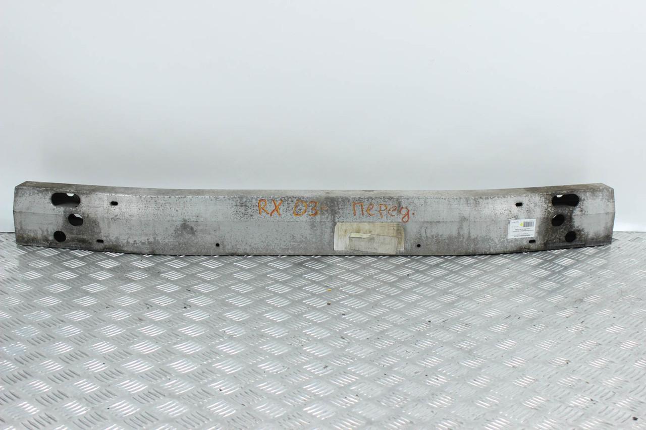 Усилитель бампера переднего Lexus RX (XU30) 03-08 (Лексус)  5213148050