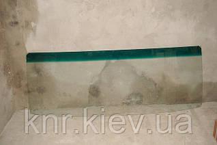 Стекло лобовое FAW 3252(Фав 3252)