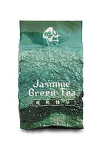 Зеленый чай с Жасмином PearlTea 600гр