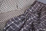 Постельное белье двуспальное, фото 2