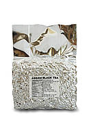 "Черный чай ""Assam Black Tea-A Class"""
