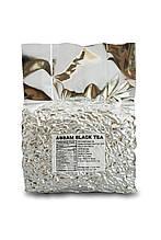 Черный чай Assam Black Tea PearlTea 600гр