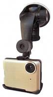 Автомобильный видеорегистратор DVR-260