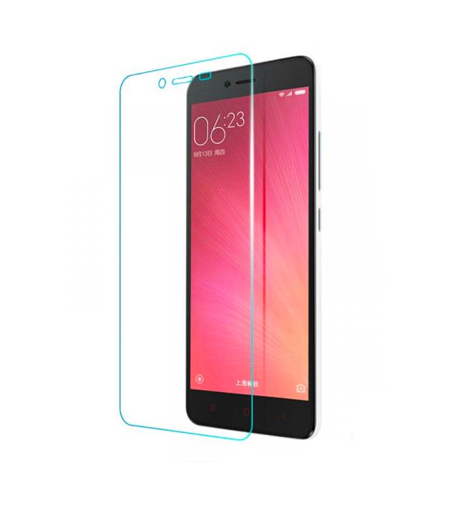 Стекло Miami for Xiaomi Redmi 5