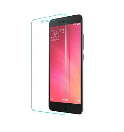 Стекло Miami for Xiaomi Redmi 5, фото 2