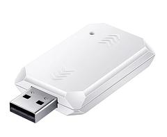 WiFi модуль