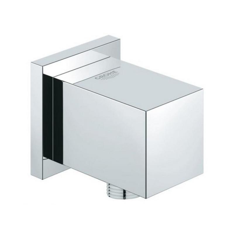 Подключение для шланга Grohe Euphoria Cube 27704000