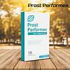 Prost Performex (Простий Перформекс) від простатиту