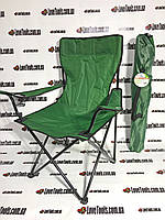 Стул PALISAD Camping, складной 89х54х86 см кресло складное