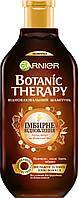 """Шампунь Garnier Botanic Therapy """"Имбирное восстановление"""" (250мл.)"""
