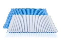 Аксессуары для очистителей воздуха