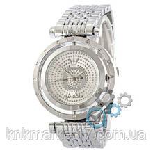 Pandora 6861 Cristal All Silver
