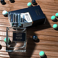 Tiziana Terenzi Kirke парфюмированная вода унисекс 63 ml