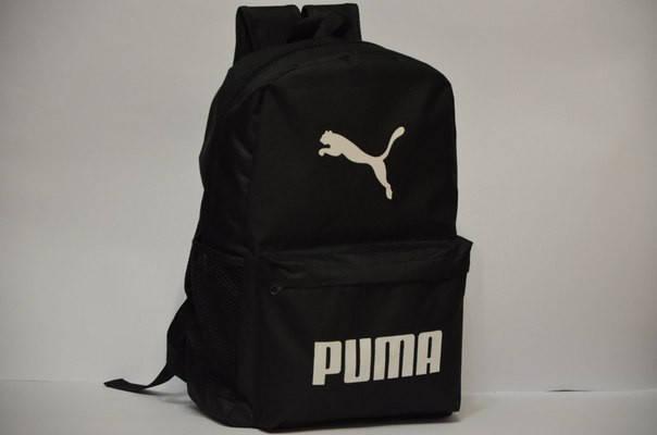 Спортивный рюкзак, фото 2