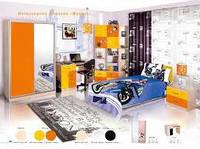 Кровать Феникс, фото 1