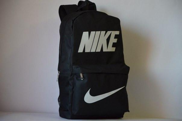 Стильный рюкзак, модный, удобный
