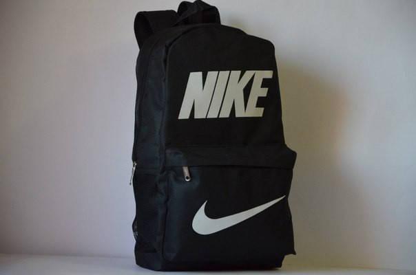 Стильный рюкзак, модный, удобный, фото 2