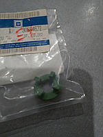 Кольцо уплотнительное (прокладка резиновая, сальник) трубки кондиционера GM 90564672 OPEL Omega-B Vectra-B, фото 1