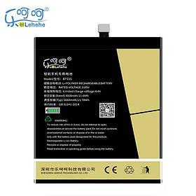 Аккумулятор BT53S для Meizu PRO 6S (ёмкость 3000mAh)