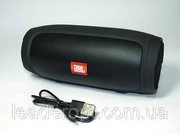[ОПТ] JBL Charge mini 3+