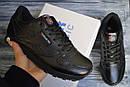 Кроссовки спортивные женские Reеbok classical кросовки осенние весенни, фото 7