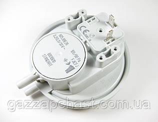Прессостат газовых котлов 105/90 Pa универсальный 60010610