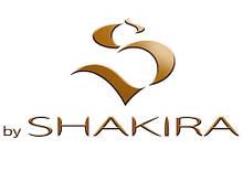 Shakira (Шакира)