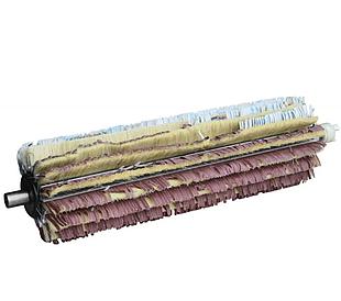 Щеточный шлифовальный вал CORMAK MM3156C