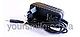 Зарядка для планшета 12V2A/DC2.7, фото 7