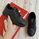 Кроссовки спортивные Nike Air Force кросовки женские/мужские весенние/летние, фото 3