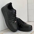Кроссовки спортивные Nike Air Force кросовки женские/мужские весенние/летние, фото 7