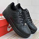 Кроссовки спортивные Nike Air Force кросовки женские/мужские весенние/летние, фото 8