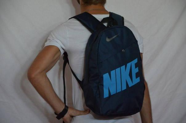 Рюкзак спортивный, удобный, фото 2