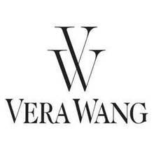 Vera Wang (Віра Вонг)