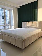 Ліжко Брідж