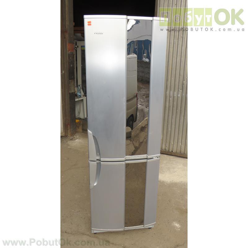 Холодильник HAIER HRF-369AA