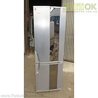 Холодильник HAIER HRF-369AA, фото 1