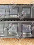 Транзистор BTS282Z крпус TO263 Infineon, фото 2