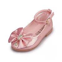 Туфельки для девочки, разные цвета