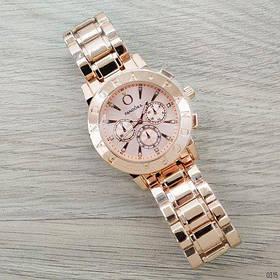 Часы Pandora 7289 Cuprum SKL39-225902