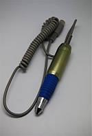 Сменная ручка для фрезера, 25 000 об/мин