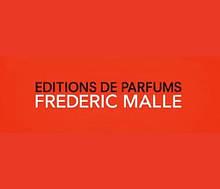 Frederic Malle (Фредерик Маль)