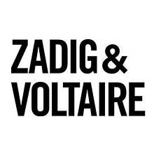 Zadig & Voltaire (Задиг энд Вольтер)
