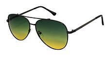 Солнцезащитные очки поляризованные рыбацкие Graffito Polaroid