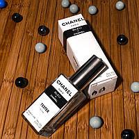 Chanel Bleu de Chanel мужская парфюмированная вода 60 ml