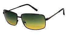 Солнцезащитные очки рыбацкие Graffito Polaroid