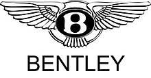 Bentley (Bentley)