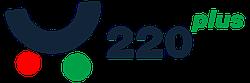 220PLUS.COM.UA