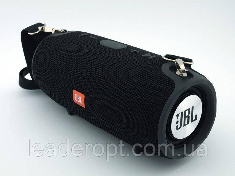 ОПТ Портативная Bluetooth USB колонка JBL Xtreme mini акустическая система беспроводной динамик